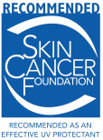 Recommended Skin Cancer